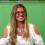 Drª Mônica Lopes no programa FisioChat