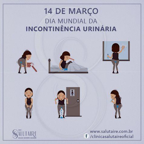 incontinencia-urinaria-salutaire-5