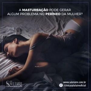 masturbacao-perineo-Salutaire