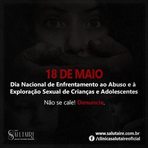 abuso-exploracao-sexual-criancas