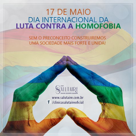 homofobia-luta-salutaire-1