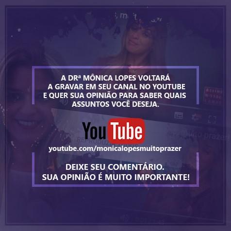 monica-youtube-novos-videos