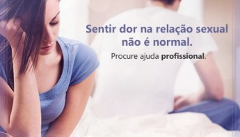 dor-na-relacao-sexual