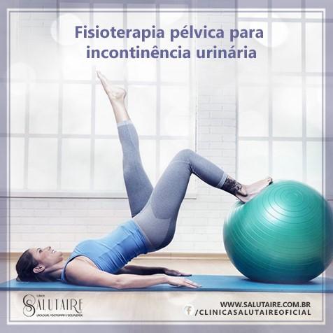 fisioterapia-pelvica-incontinencia