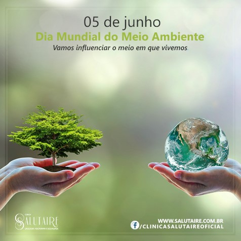 meio-ambiente-salutaire-2