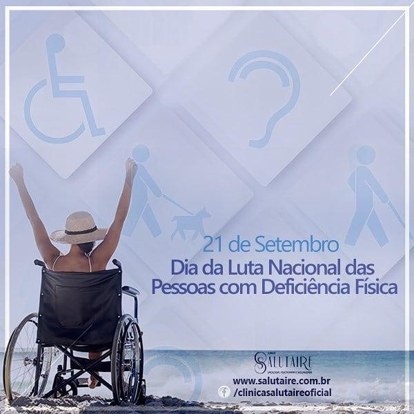 dia-da-luta-nacional-das-pessoas-com-deficiencia-fisica