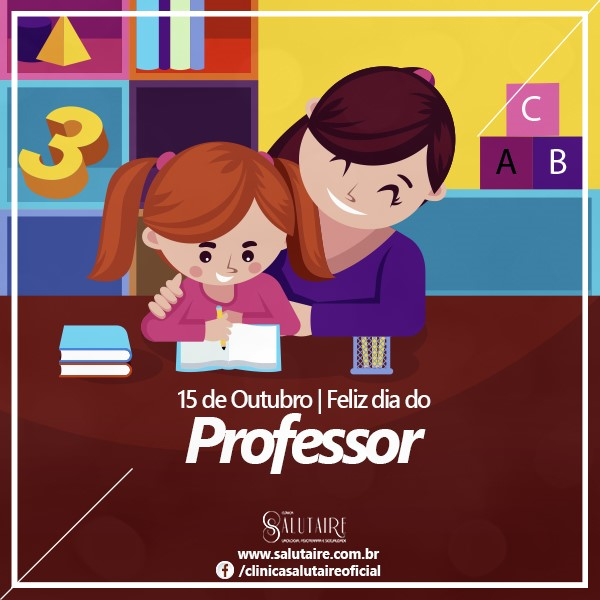 dia-do-professor-salutaire