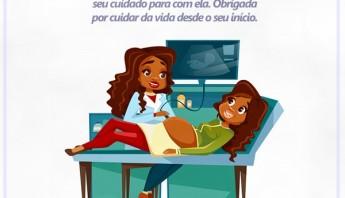 dia-nacional-do-ginecologista-e-obstetra