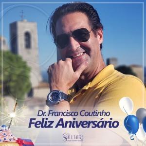 urologista-dr-francisco-coutinho