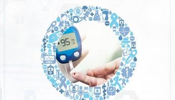 dia-mundial-da-diabetes-clinica-salutaire