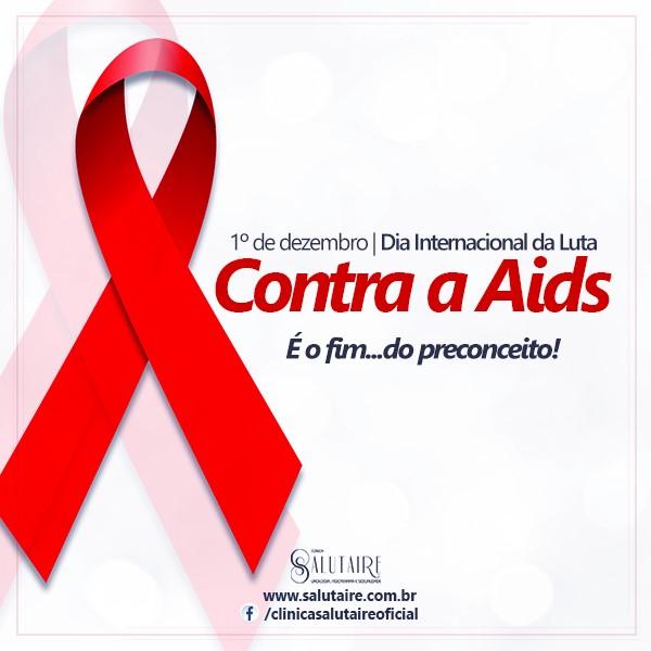 aids-luta-salutaire