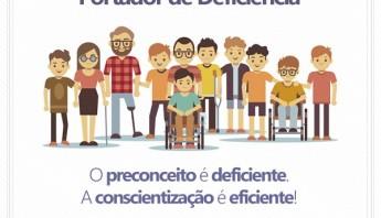 deficiente-novembro-salutaire