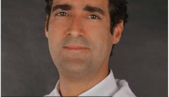 dr-francisco-coutinho-urologista-instagram-youtube
