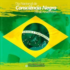 negra-consciencia-monica-lopes