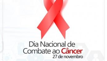 novembro-cancer-salutaire