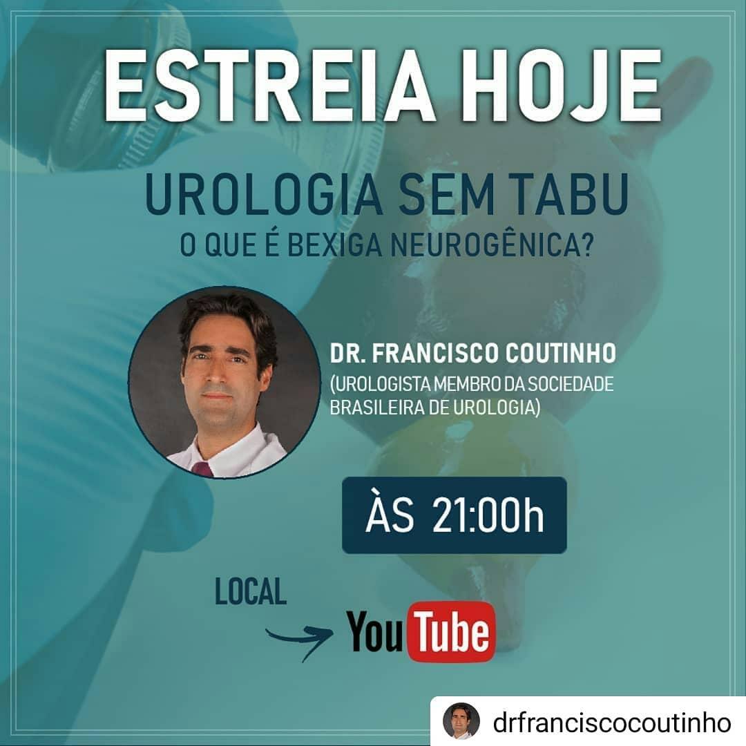 urologia-sem-tabu-dr-francisco-coutinho