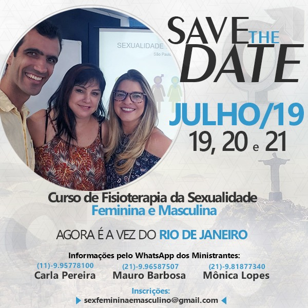 curso-julho-2019