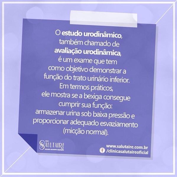 exame-urodinamico-urologista-francisco-coutinho