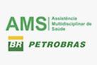 Consulta Convênio AMS