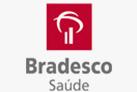 Consulta Convênio Bradesco