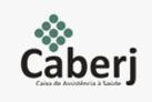 Consulta Convênio Caberj