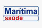 Consulta Convênio Marítima