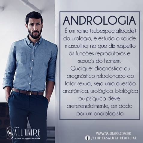 Andrologia