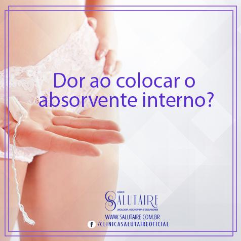 6-absorvente-interno-salutaire