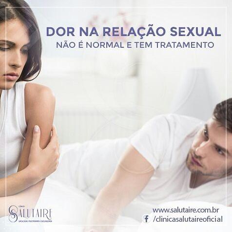 fisioterapia-pelvica-dor-relacao-sexual