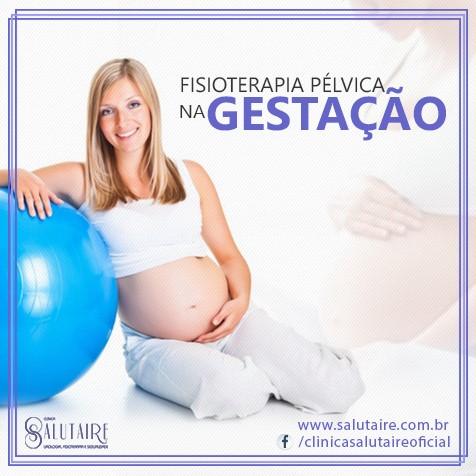 gestacao-fisioterapia-pelvica-salutaire-3