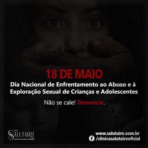 abuso-exploracao-sexual-criancas