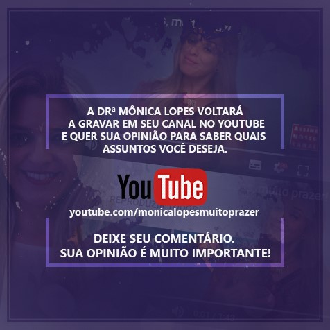 monica-youtube-novos-videos