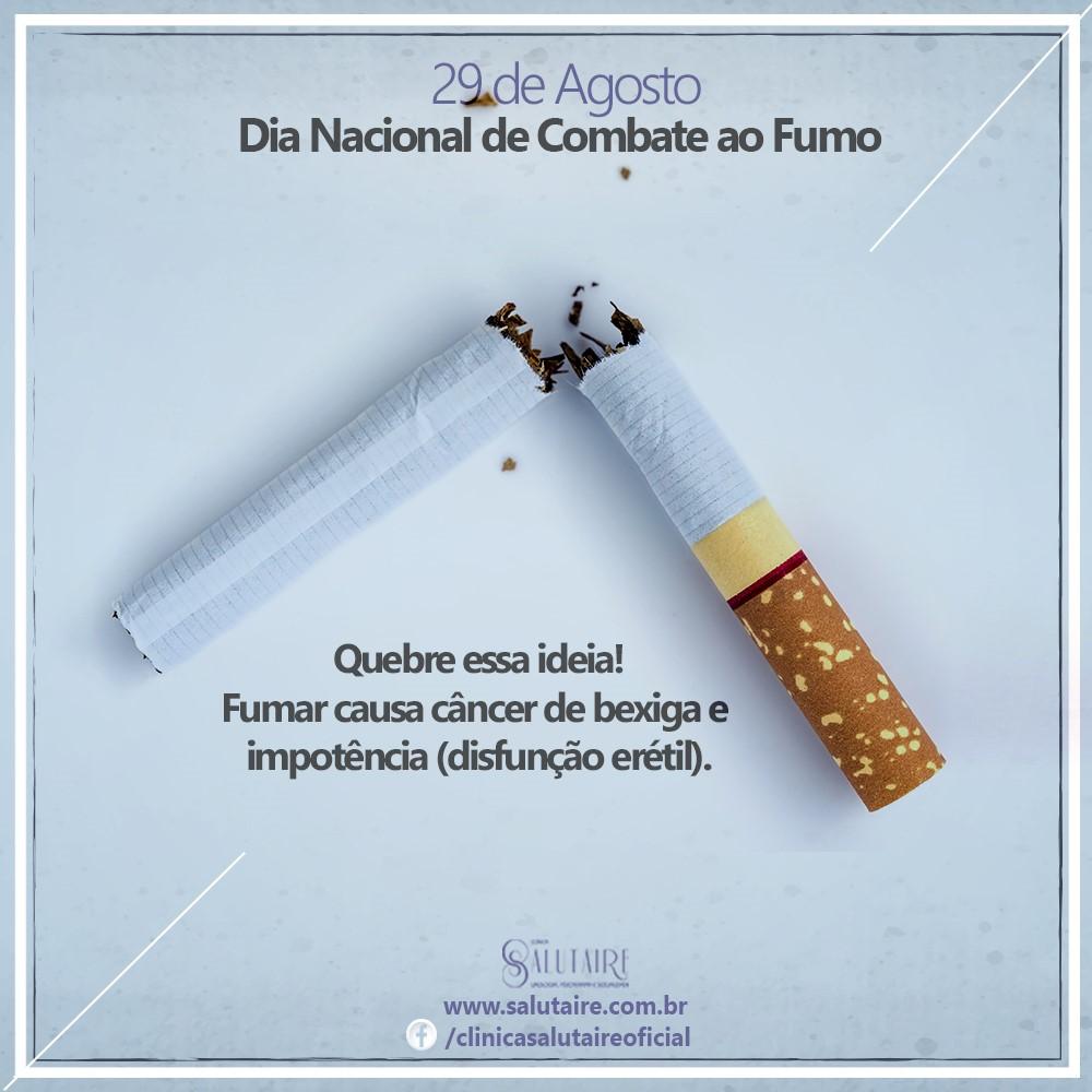 dia-nacional-de-combate-ao-fumo-salutaire