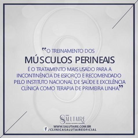treinamento-musciulos-perineais-salutaire