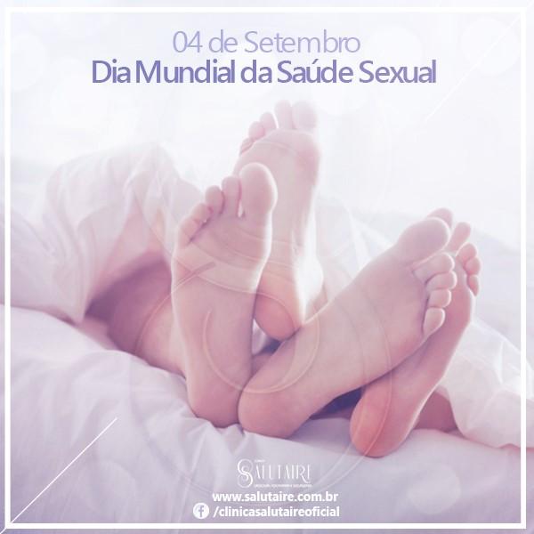 dia-mundial-da-saude-sexual-salutaire