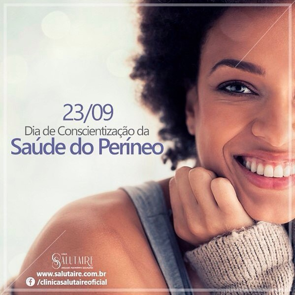 conscientizacao-da-saude-do-perineo