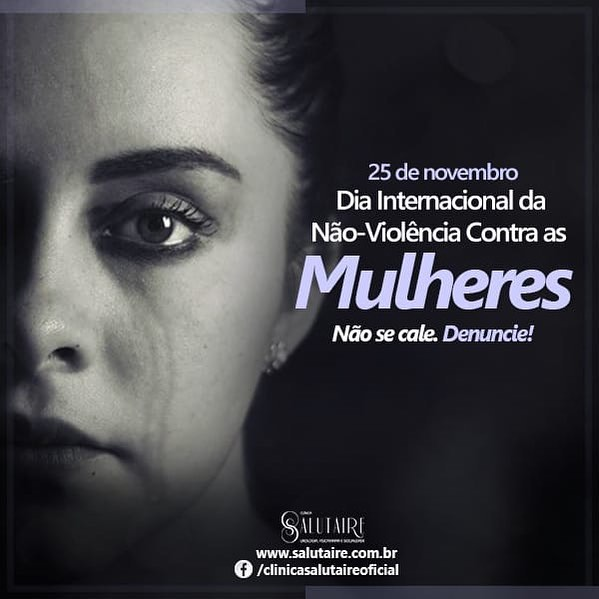 violencia-mulher-salutaire