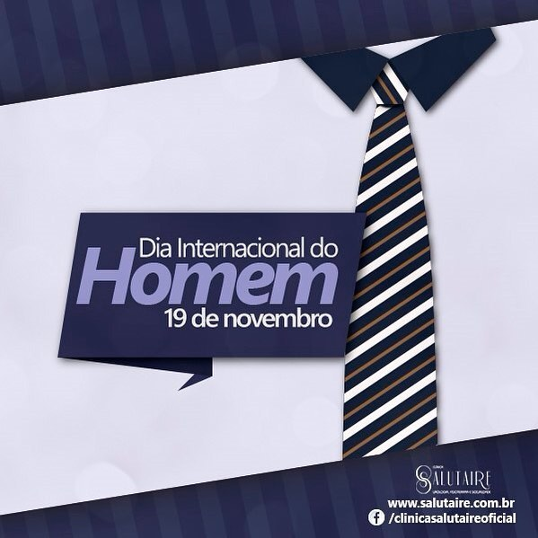 fisoterapia-urologia-dia-internacional-do-homem