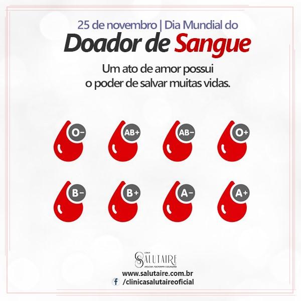 sangue-doador-salutaire