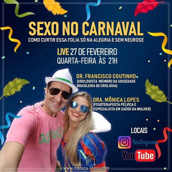 live-sexo-carnaval