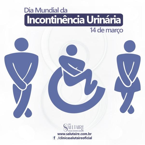 incontinencia-urinaria-dia-internacional-salutaire-2