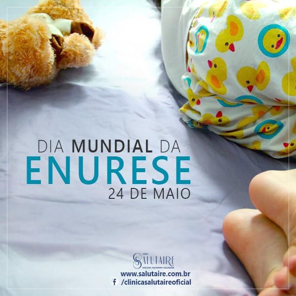 dia-mundial-enurese-clinica-salutaire-urologista