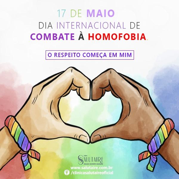 homofobia-combate