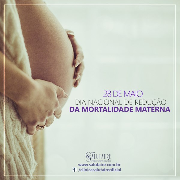 reducao-mortalidade-materna-salutaire