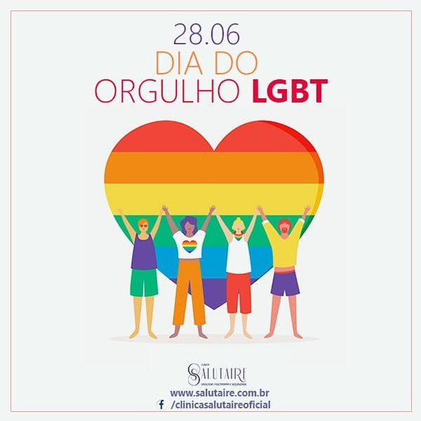 dia-do-orgulho-lgbt-salutaire-2019