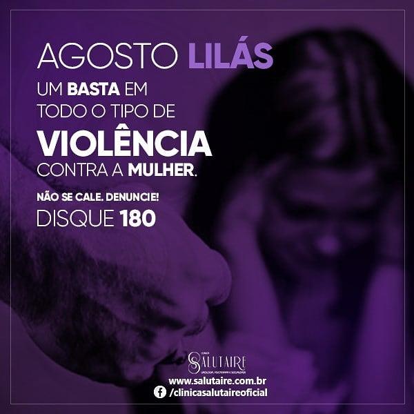 agosto-lilas-salutaire-copacabana