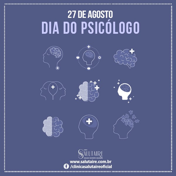 dia-do-psicologo-clinica-salutaire