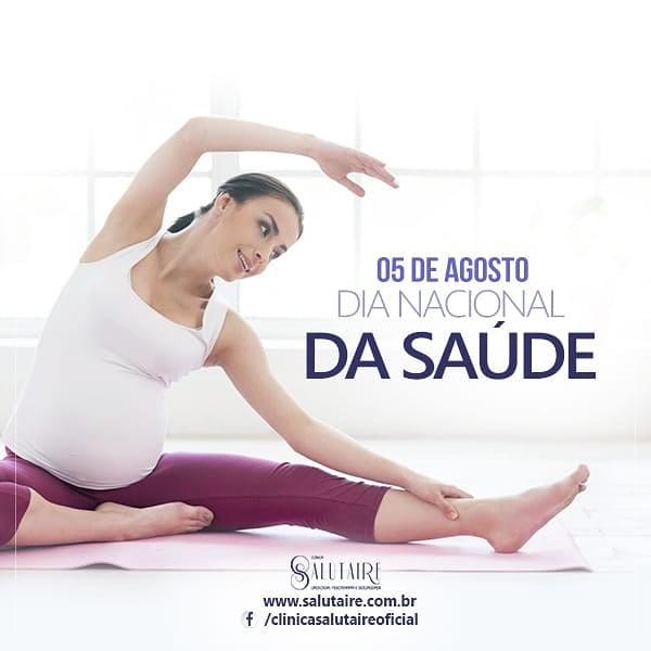 dia-nacional-da-saude-salutaire-copacabana