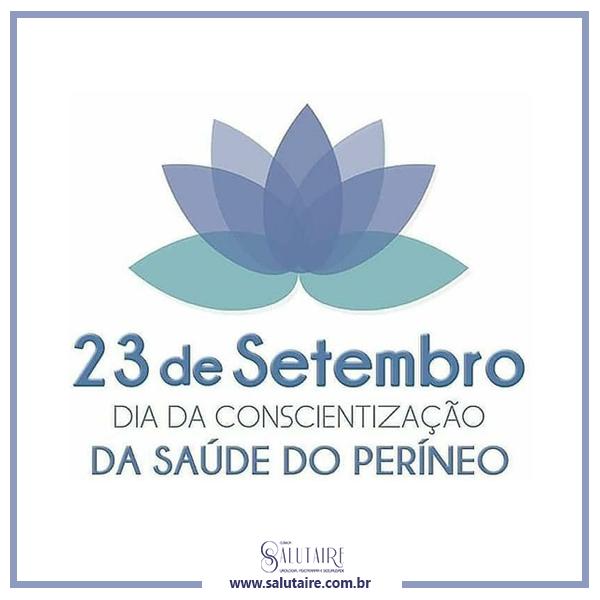 23-setembro-dia-da-consientizacao-da-saude-do-perineo