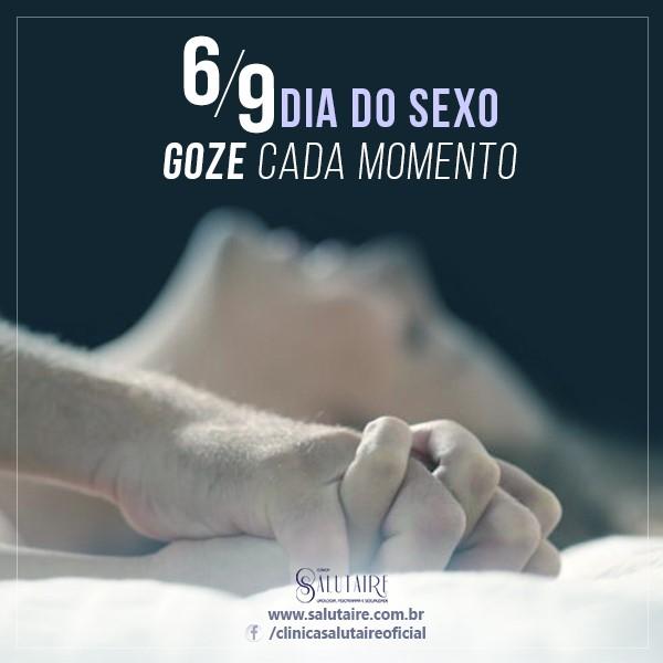 dia-do-sexo-salutaire